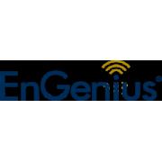 ENGENIUS