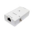 ENGENIUS EPD-4824 PoE convertor 802.3af/at to 24V proprietary (for ENS/ENH202/500 EnStation2/5)
