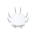 ENGENIUS EWS371AP Dual Band AC2600 Managed Indoor Access Point