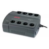 APC BE400-GR APC Back-UPS 400, 230V, German & Dutch