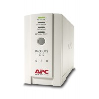 APC BK650EI APC Back-UPS 650, 230V