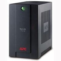 APC BX700U-GR APC BACK-UPS 700VA, 230V, AVR, SCHUKO Sockets