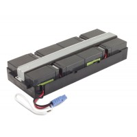APC RBC31 APC Replacement Battery Cartridge #31