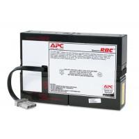 APC RBC59 APC Replacement Battery Cartridge #59