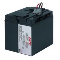 APC RBC7 APC Replacement Battery Cartridge #7