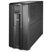 APC SMT3000I APC Smart-UPS 3000VA LCD 230V