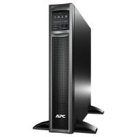 APC SMX1000I APC Smart-UPS X 1000VA Rack/Tower LCD 230V