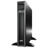 APC SMX750I APC Smart-UPS X 750VA Rack/Tower LCD 230V