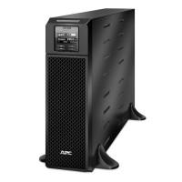 APC SRT5KXLI APC Smart-UPS SRT 5000VA 230V