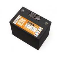 C&D UPS12-100MRX VR Lead Battery DNT Series 12V/34Ah