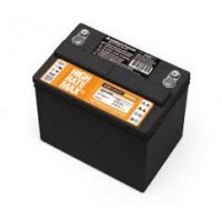 C&D UPS12-130MRX VR Lead Battery DNT Series 12V/36Ah