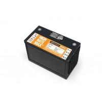 C&D UPS12-400MRX VR Lead Battery DNT Series 12V/109,29Ah