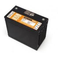 C&D UPS12-520MRX VR Lead Battery DNT Series 12V/61Ah