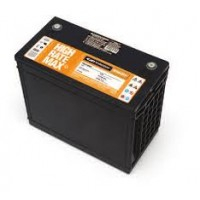 C&D UPS12-600MRX VR Lead Battery DNT Series 12V/62Ah