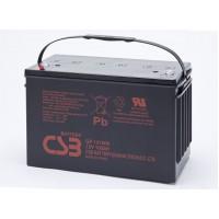 CSB GP121000B4(M6) 12V 100Ah