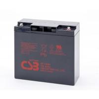 CSB GP12200I1(M5) VRLA 12V-20Ah
