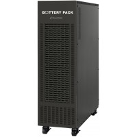 POWERWALKER BP A240TB-80x9Ah(PS) for VFI CP 3/3 (80x9Ah, 240VDC) (10120590)