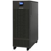 POWERWALKER UPS VFI 200K CPG 3/3 BX(PS) (10122070) 200000VA Online UPS PF 0.9