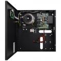 PULSAR PSBEN5012C/LCD   PSBEN 13.8V/5A/17Ah/EN/LCD Παλμοτροφοδοτικό με φόρτιση