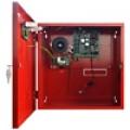 PULSAR EN54-5A40LCD EN54 27,6V/5A/2x40Ah/LCD τροφοδοτικό για συστήματα πυρανίχνευσης