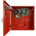 PULSAR EN54-7A28LCD   EN54 27,6V/7A/2x28Ah/LCD τροφοδοτικό για συστήματα πυρανίχνευσης