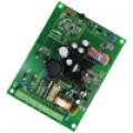 PULSAR MSRK3024  MSRK 27,6V/3A/OC Παλμοτροφοδοτικό με φόρτιση με τεχνικές εξόδους
