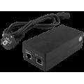 PULSAR PSP52003 PSP 52V/0,3A Επιτραπέζιο τροφοδοτικό PoE