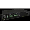 PULSAR RUPS824P RUPS 27,6V/8x1A/PTC RACK mounted buffer power supply