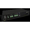 PULSAR  RUPS848P RUPS 54V/8x0,5A/PTC RACK mounted buffer power supply