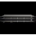 UBIQUITI ES-48-500W EdgeSwitch ES-48-500W 4P