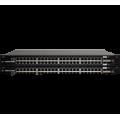 UBIQUITI ES-48-750W EdgeSwitch ES-48-750W 4P