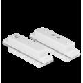 UBIQUITI MFI-DS  mFi Door Sensor