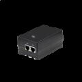 UBIQUITI POE-48-24W PoE adapter 48V/0,5A (24W)