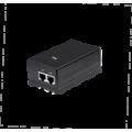 UBIQUITI POE 50VDC 60W PoE adapter 50V/1,2A (60W) for AirFiber, w/power cable (EU)