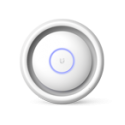 UBIQUITI UAP-AC-EDU UniFi AP AC Education