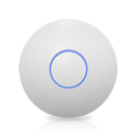 UBIQUITI UNIFI AP LONG RANGE Indoor Access Point MIMO 2,4GHz