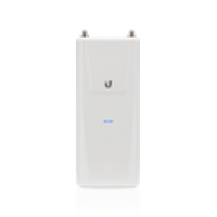 UBIQUITI UAP-OUTDOOR+ Outdoor Access Point MIMO 2,4GHz