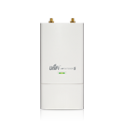 UBIQUITI UAP-Outdoor-5 UniFi AP Outdoor-5, Access Point MIMO 5GHz