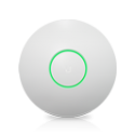UBIQUITI UNIFI AP Indoor  Access Point MIMO 2,4GHz