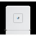 UBIQUITI USG UniFi Security Gateway, EU