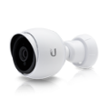 UBIQUITI UVC-G3 UniFi Video Camera G3, 1080p HD, IR Sensor