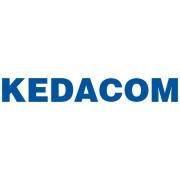 KEDACOM