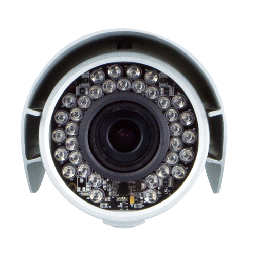 New Drivers: Planet ICA-HM316W IP Camera