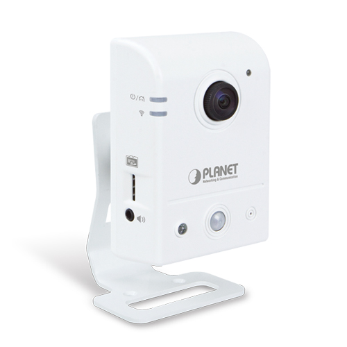 Planet ICA-W1200 IP Camera Driver (2019)