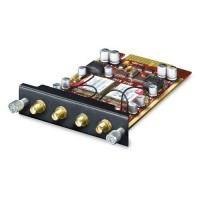 PLANET IPX-21GS 4-Port GSM Module for IPX-2100 / IPX-2500