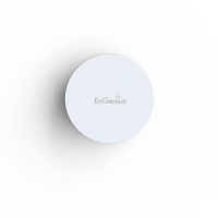 ENGENIUS EWS330AP Dual-Band AC1300 Managed Indoor Access Point