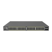 ENGENIUS ECS1552FP Layer 2 Managed 802.3at Compliant PoE 48 Port Network Switch