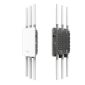 ENGENIUS EWS860AP Managed AP Outdoor Dual Band 11ac 450+1300Mbps 3T3R+3T3R GbE PoE.at 6*5dBi RP-SMA IP68