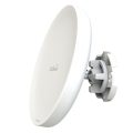 ENGENIUS ENSTATION5 Wireless Outdoor PtP CPE 802.11a/n 5GHz 300Mbps 2T2R 19dBi directional ia 2FE pPoE