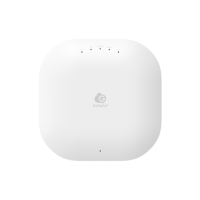 ENGENIUS ECW120 Cloud Managed 11ac Wave 2 Wireless Indoor Access Point